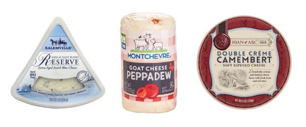 Saputo-IND-cheese-trio