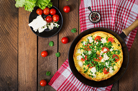 Frittata_Global-Cheeses_PIC